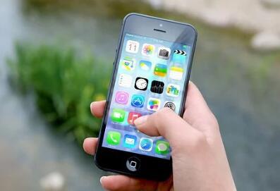 苹果手机兼职赚钱平台正规的有哪些?赶紧试试这两款吧  第1张